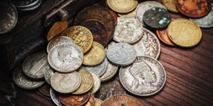 Berliner Experten kaufen Antiquitäten in Wien